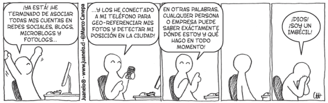 Juanelo 875