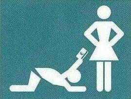 Símbolo del matrimonio